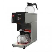 FETCO фильтровые кофеварки (6)