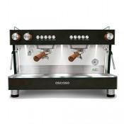 ASCASO кофемашины (4)