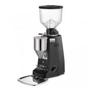 MAZZER кофемолки (6)