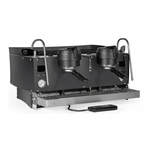 Фото SYNESSO S200